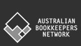 Australian Bookkeepers Network