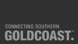 Connecting Southern Gold Coast