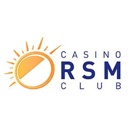 casino-rsm