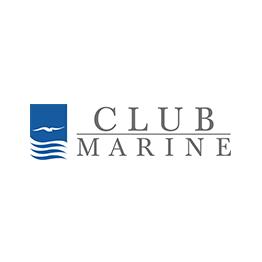 club-marine2