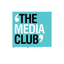 media-club