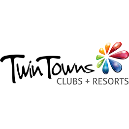 twin-towns